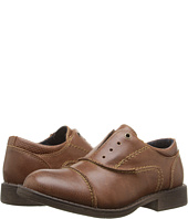 Steve Madden Kids - Bscafell (Toddler/Little Kid/Big Kid)