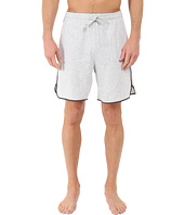 BOSS Hugo Boss - Mix and Match Cotton Stretch Shorts