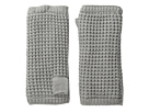 Hat Attack Waffle Knit Arm Warmer