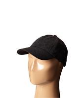 Hat Attack - Novelty Baseball Cap