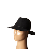 Hat Attack - Water Resistant Wool Felt