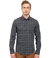 BOSS Orange - Enamee Plaid Shirt