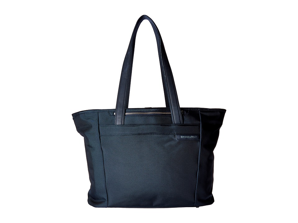 Briggs & Riley Briggs & Riley - Baseline - Large Shopping Tote Bag