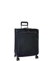 Briggs & Riley - Baseline Medium Expandable Spinner