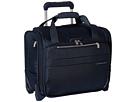 Briggs & Riley - Baseline Rolling Cabin Bag