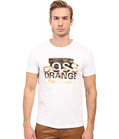 BOSS Orange - Terko 1 Logo T-Shirt