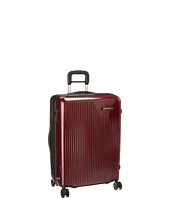Briggs & Riley - Sympatico - Medium Expandable Spinner