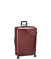 Briggs & Riley - Sympatico - Large Expandable Spinner