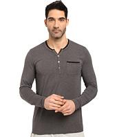 BOSS Hugo Boss - Balance Jersey Long Sleeve Shirt