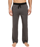 BOSS Hugo Boss - Balance Jersey Long Pants