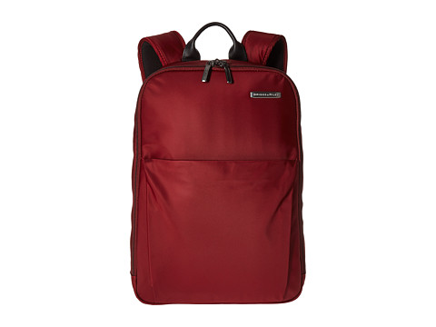 Briggs & Riley Sympatico - Backpack
