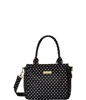 Ju-Ju-Be - Legacy Collection Be Classy Structured Handbag Diaper Bag