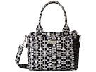 Ju-Ju-Be - Be Classy Structured Handbag Diaper Bag