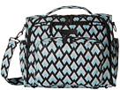 Ju-Ju-Be Onyx Collection B.F.F. Convertible Diaper Bag