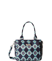 Ju-Ju-Be - Be Classy Structured Handbag Diaper Bag