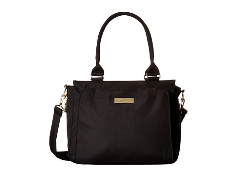 Ju-Ju-Be Legacy Collection Be Classy Structured Handbag Diaper Bag - The Monarch