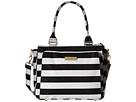 Ju-Ju-Be - Legacy Collection Be Classy Structured Handbag Diaper Bag