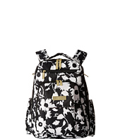 Ju-Ju-Be - Legacy Collection Be Right Back Backpack Diaper Bag