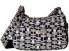 Ju-Ju-Be HoboBe Purse Diaper Bag