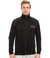 BOSS Hugo Boss - Tracksuit Jacket Zip