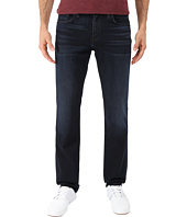 J Brand - Kane Slim Straight in Construct