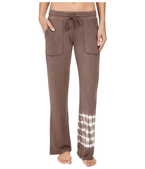 P.J. Salvage Desert Dream Tie-Dye Lounge Pant