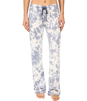 P.J. Salvage - Desert Dream Tie-Dye Lounge Pants