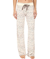 P.J. Salvage - Teeny Tipi's Thermal PJ Pants
