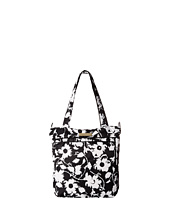 Ju-Ju-Be - Legacy Collection Be Light Tote Bag