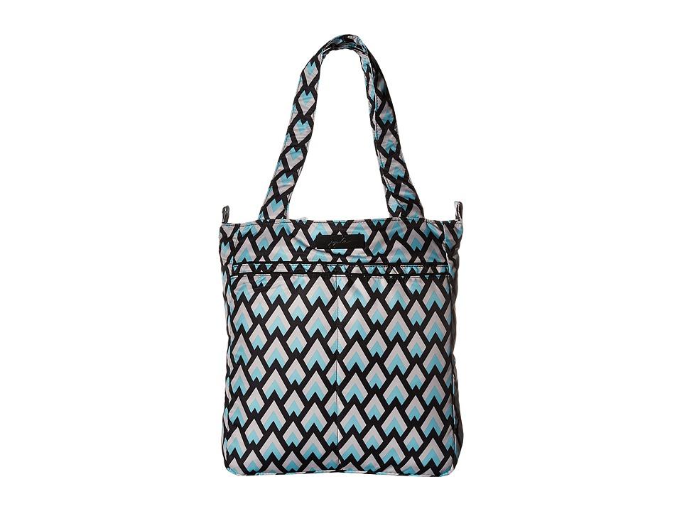 Ju-Ju-Be - Onyx Collection Be Light Tote Bag
