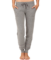 P.J. Salvage - Heathered Cut Out Jogger