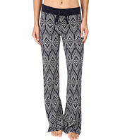 P.J. Salvage - Batik Me Thermal Lounge Pants