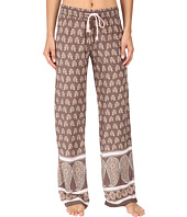 P.J. Salvage - Chic Paisley Lounge Pants