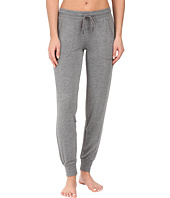 P.J. Salvage - Lounge Essentials Jogger