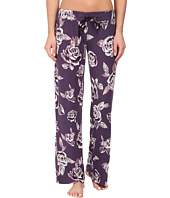 P.J. Salvage - Bella Floral Lounge Pants