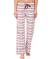P.J. Salvage - Bella Plaid Lounge Pants