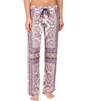 P.J. Salvage - Bella Paisley Lounge Pants