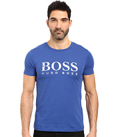 BOSS Orange - Tommi 3 Printed T-Shirt