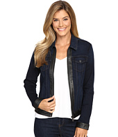 NYDJ - Veronica Jacket in Future Fit Denim