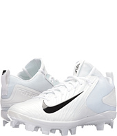 Nike - Trout 3 Pro MCS