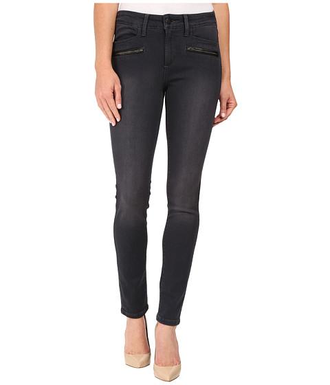 NYDJ Alina Legging Jeans in La...