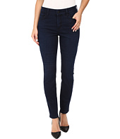 NYDJ - Alina Legging Jeans in Future Fit Denim in Paris Nights