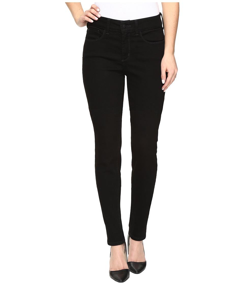 NYDJ - Alina Legging Jeans in Future Fit Denim in Bloomsbury