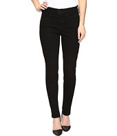 NYDJ - Alina Legging Jeans in Future Fit Denim in Bloomsbury