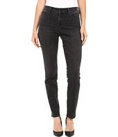 NYDJ - Alina Legging Jeans in Future Fit Denim in Kensington