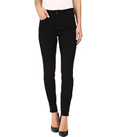 NYDJ - Ami Super Skinny Jeans in Black