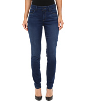 NYDJ - Ami Super Skinny Jeans in Future Fit Denim