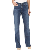 NYDJ - Barbara Bootcut Jeans in Heyburn Wash