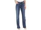 Barbara Bootcut Jeans in Heyburn Wash