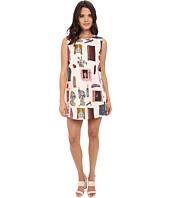Samantha Pleet - Beacon Dress